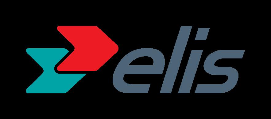 Livraison de plateaux repas pour l'entreprise ELIS à Rouen