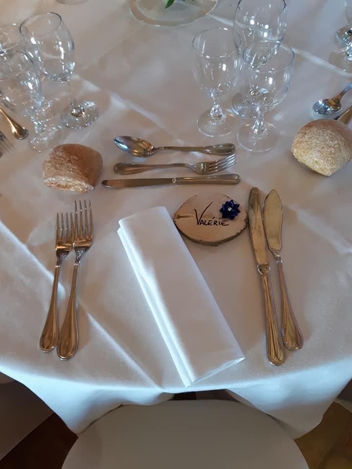 Très beau mariage à la Grange d'Auzouville l'Esneval