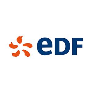 Livraison de plateaux repas pour EDF à Rouen