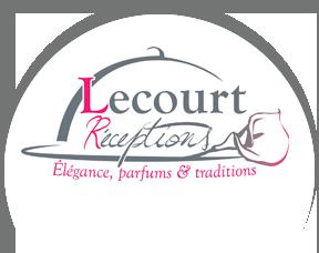 Traiteur mariage Lecourt Réceptions Rouen