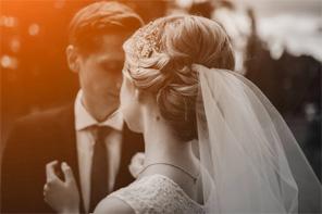 mariage - Traiteur Mariage Rouen